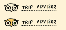 LoyLaLong on Trip Advisor