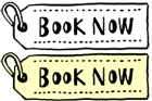 Book Now!